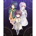 レガリア The Three Sacred Stars 5(Blu−ray Disc)