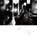 Crystal Kay/Lovin' You(初回限定盤)(DVD付)
