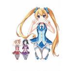 魔法少女?なりあ☆がーるず 2巻(Blu−ray Disc)