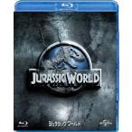 ジュラシック・ワールド(Blu-ray Disc)