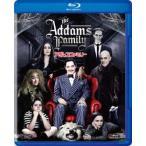 アダムス ファミリー Blu-ray Disc MGXJC-56379