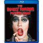 ロッキー ホラー ショー  Blu-ray