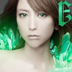 藍井エイル/BEST−E−(初回生産限定盤B)(DVD付)