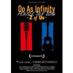 Do As Infinity/Do As Infinity Acoustic Tour 2016 −2 of Us− Live Documentary