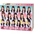 乃木坂46/NOGIBINGO!6 DVD−BOX(初回生産限定版)