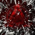 アマランス/MAXIMALISM(デラックス・エディション)(初回限定盤)(DVD付)
