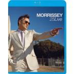 モリッシー/モリッシー25LIVE ジャパニーズ・エディション(Blu−ray Disc)