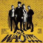 SA/WAO!!!!(初回限定盤)(DVD付)