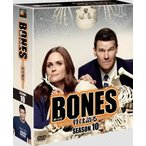 BONES−骨は語る−シーズン...
