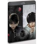DEATH NOTE デスノート(スペシャルプライス版)(Blu−ray Disc)