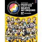 THE IDOLM@STER MILLION LIVE! 3rdLIVE TOUR BELIEVE MY DRE@M!! LIVE Blu−ray 0