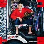ファンキー加藤/Decoration Tracks(初回生産限定盤A)(DVD付)