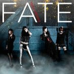 Mary's Blood/FATE(初回限定盤)(DVD付)