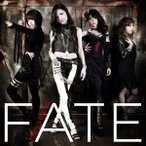 Mary's Blood/FATE(通常盤)