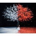 Aimer/茜さす/everlasting snow(通常盤)
