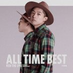 KEN THE 390/KEN THE 390 ALL TIME BEST 〜 The 10th Anniversary 〜