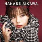 相川七瀬/NOW OR NEVER(DVD付)