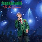 フランキー・ヴァリ/クリスマス・アルバム