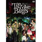 城田優/地球ゴージャス プロデュース公演 Vol.14 「The Love Bugs」