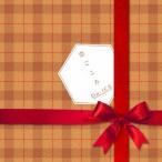 Da−iCE/恋ごころ(クリスマス限定盤)
