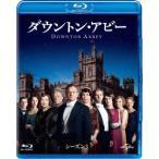 ダウントン・アビー シーズン3 ブルーレイ バリューパック(Blu-ray Disc)
