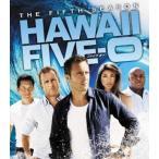Hawaii Five-0 シーズン5<トク選BOX>