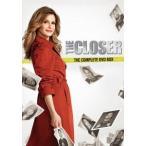 クローザー <シーズン1−7> DVD全巻セット