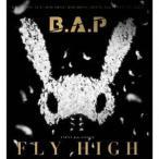 B.A.P/FLY HIGH(Type−A)(DVD付)