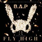 B.A.P/FLY HIGH(Type−B)