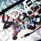 天月−あまつき−/DiVE!!(初回限定盤)(DVD付)