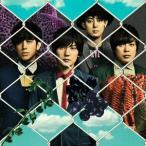 flumpool/FREE YOUR MIND(初回限定盤)(DVD付)