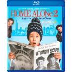 ホーム アローン2  Blu-ray