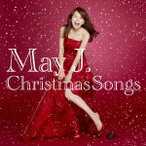 May J./Christmas Songs