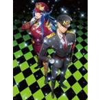 ナンバカ 3巻(Blu-ray Disc)