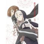 「魔法少女育成計画」 第3巻(Blu−ray Disc)
