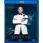 007 スペクター(Blu−ray Disc)