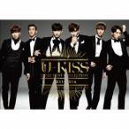 U−KISS/U−KISS JAPAN BEST COLLECTION 2011−2016(豪華盤)(初回生産限定盤)(2DVD付)