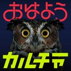 go!go!vanillas/おはようカルチャー(初回限定盤)(DVD付)