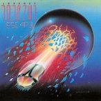 ジャーニー/エスケイプ−35周年記念デラックス・エディション−(完全生産限定盤)(DVD付)