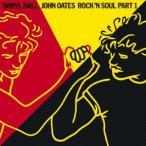 ダリル・ホール&ジョン・オーツ/フロム・A・トゥ・ONE