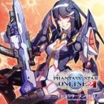 「PHANTASY STAR ONLINE 2」キャラクターソングCD〜Song Festival〜BEST