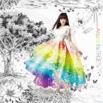 TRUE/Around the TRUE(初回限定盤)(Blu−ray Disc付)