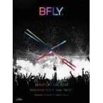 """BUMP OF CHICKEN/BUMP OF CHICKEN STADIUM TOUR 2016""""BFLY""""NISSAN STADIUM 2016/"""