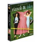リゾーリ&アイルズ<フォース>セット1