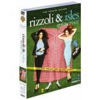 リゾーリ&アイルズ<フォース>セット2