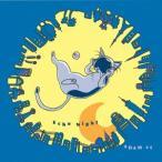 ADAM at/Echo Night(初回限定盤)(DVD付)