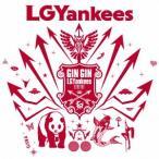LGYankees/GIN GIN LGYankees!!!!!!!(Type−B)