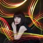 TVアニメ『リトルウィッチアカデミア』オープニングテーマ「Shiny Ray」(アーティスト盤)(DVD付)