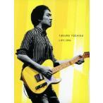 吉田拓郎/吉田拓郎 LIVE2016(CD付)(Blu−ray Disc)