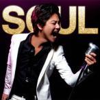 SCREEN mode/SOUL(DVD付)